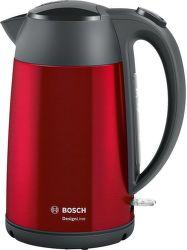 Bosch TWK3P424 DesignLine