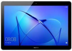 "Huawei MediaPad T3 10"" Wi-Fi 32GB šedý"