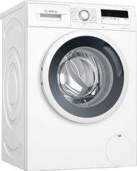 Bosch WAN24162BY