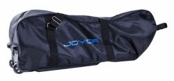 Joyor A1/F3 přepravní taška