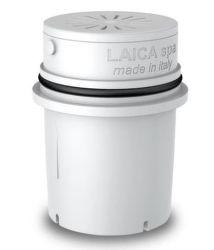Laica DUF1 náhradní filtr