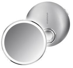 Simplehuman ST3025 Sensor Compact (stříbrná)