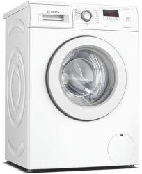 Bosch WAJ24060BY