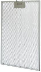 Rohnson R-9600F1 náhradní filtr