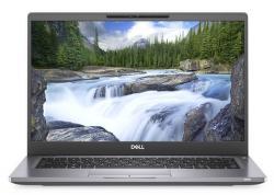 Dell Latitude 13 7300-5872 šedý