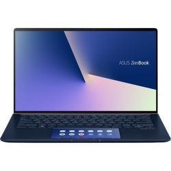 Asus ZenBook UX434FL-A6015T modrý