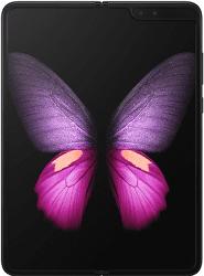 Samsung Galaxy Fold 512 GB černý