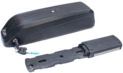 Hailong BBS01-17A rámová baterie 17 Ah