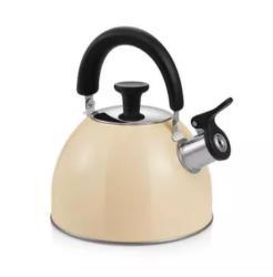 Tescoma Perfecta Cream 1,5L konvice na čaj (krémová)