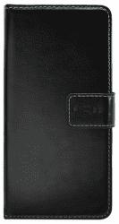 Fixed Opus flipové pouzdro pro Samsung Galaxy A51 černé