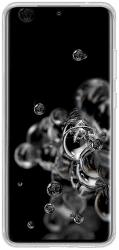 Samsung Clear Cover pro Samsung Galaxy S20 Ultra, transparentní