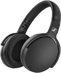 Sennheiser HD 350BT černá