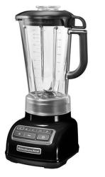 Kitchenaid 5KSB1585EOB Diamond Blender (černý)
