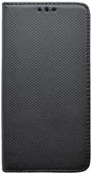 Mobilnet knižkové pouzdro pro Xiaomi Mi Note 10 Pro, černá