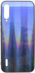 Mobilnet Gradient pouzdro pro Xiaomi Mi A3, modrá