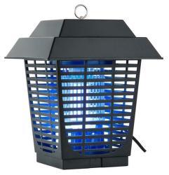 Duramaxx Ex Lantern lapač hmyzu