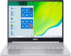 Acer Swift 3 SF313-52 NX.HQWEC.002 stříbrný