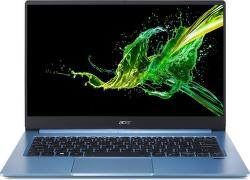 Acer Swift 3 SF314-57 NX.HJHEC.001 modrý