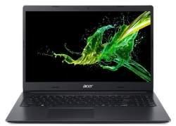 Acer Aspire 3 A315-54-36V NX.HM2EC.004 černý