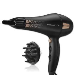 Rowenta Signature Pro AC CV7819F0