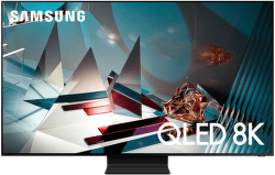 Samsung QE75Q800TA (2020)