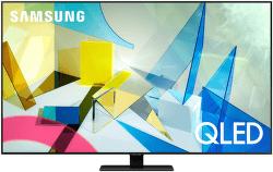 Samsung QE85Q80TA (2020)