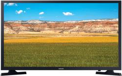 Samsung UE32T4302 (2020)