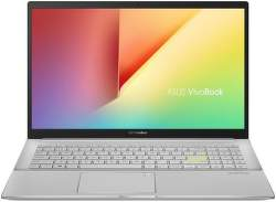 Asus VivoBook S15 S533FA-BQ063T bílý