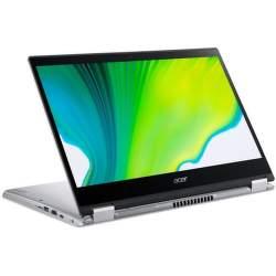 Acer Spin 3 NX.HQ7EC.001 stříbrný