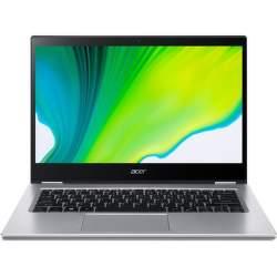 Acer Spin 3 NX.HQ7EC.004 stříbrný