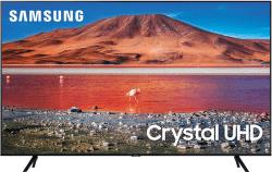 Samsung UE50TU7072 (2020)