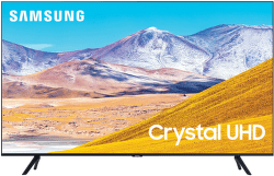 Samsung UE50TU8072 (2020)