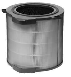 Electrolux EFDCLN4E filtr
