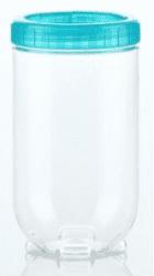 Lock&Lock Interlock plastová dóza na potraviny (500ml)