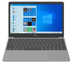 Umax VisionBook 14Wr (UMM230141) šedý