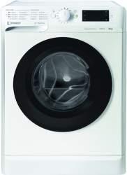 Indesit MTWE 81283 WK EE bílá předem plněná pračka