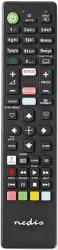 Nedis TVRC41SOBK dálkový ovladač pro TV Sony