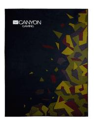 Canyon CND-SFM02