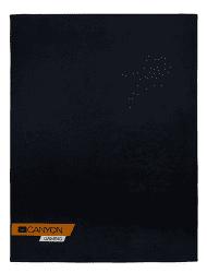 Canyon CND-SFM01 černá