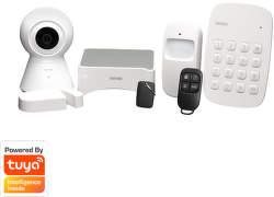 DENVER SHA-150 Smart domácí zabezpečovací systém