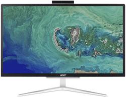 Acer Aspire C22-820 DQ.BCMEC.004 stříbrný