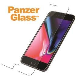 PanzerGlass tvrzené sklo pro Apple iPhone 7, transparentní