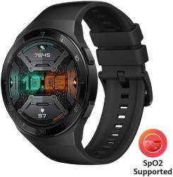 Huawei Watch GT 2e černé