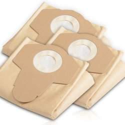 Hecht 833500043 papírový sáček