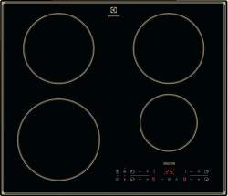 Electrolux CIR60430CB