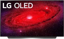 LG OLED48CX (2020)