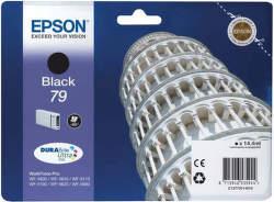 Epson 79 Black