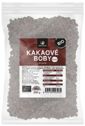 Allnature BIO kakao RAW 200 g