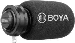 Boya BY-DM200