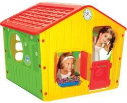 Buddy Toys Village Bot 1140 domeček